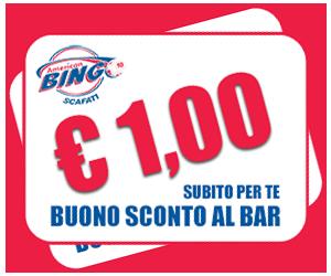 American Bingo Scafati Salerno